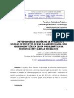 Metodologia+e+criterios+de+avaliaçã+e+seleção+de+projetos