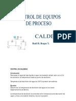 02 Calderas
