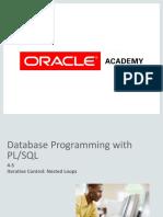 PLSQL_4_5