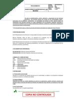 GS-00-GQ-P-04 Acciones Correctivas - Preventivas y de Mejoras (03)