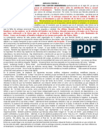 ANÁLISIS POEMA 1 NERUDA 1.docx