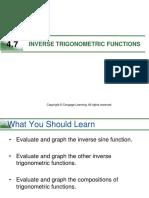 4_7 INVERSE TRIG FNS.pdf