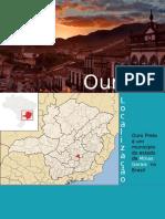 Ouro Preto - Cultura