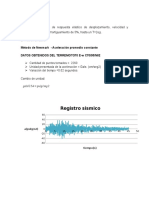 Elaborar un espectro de respuesta elástico de desplazamiento.docx