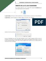 ACCESO REMOTO AL PC.pdf
