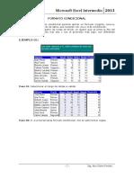 Sesión 04 Formato Condicional.pdf