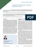 Dialnet-LaTeoriaDeOstwalddeIzaguirreSobreAdsorcionEnDisolu-4471395 (1).pdf