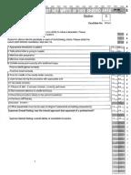 osce clinical skills handbook pdf