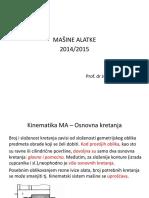 Alatke_2