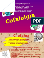 Cefalea Diapositivas.pptx