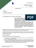 AnTrib Administrativo RBaldacci Aula11 Data020715 FSilva
