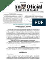 Convenio Colectivo Doc171709 (to) Aceites y Derivados (2014-2015)