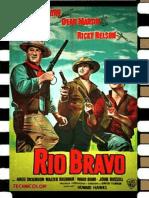 30_RIO BRAVO_1959
