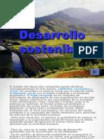 desarrollosostenible-100415084547-phpapp02