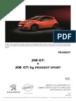 speug_208_gt_10885-469b53