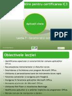 IC3 Lecția 07 -Caracteristici comune - cu Ex.pdf