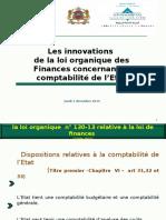 Innovations LOF concernant la comptabilité de l'Etat- 3 déc 2015.pptx