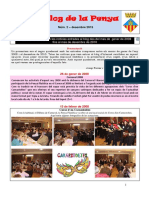 2.El Blog de  La Penya.desembre 2015.pdf