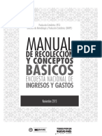 Manual de Recoleccion ENIG (1)