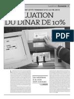 8-7262-1139bd0c.pdf