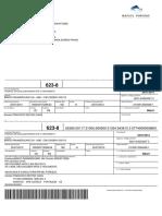 1795FCC753354D37BC5F2353676F0986.PDF