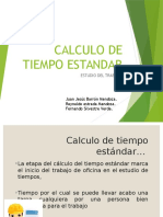 Calculodetiempoestandar 141025184438 Conversion Gate02