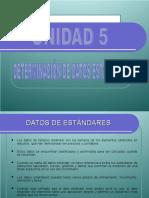 unidadvestudiodeltrabajoii-130121222454-phpapp02
