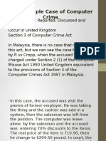 The Example case of Computer Crime.pptx