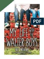 Ali Novak - Életem a Walter fiúkkal.pdf