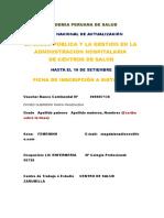 ACADEMIA PERUANA DE SALUD.docx