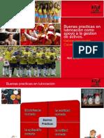 ASME 2014 - Buenas Prácticas en Lubricación como Apoyo a la Gestión de Activos - G. Hernández (1)