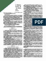 22175 Ley de Comunidades Nativas