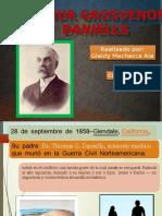 Arturo Daniells (1)
