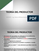 CLASE 8 TEORIA DEL PRODUCTOR 222.pdf