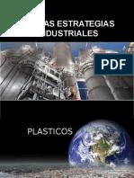 PROYECTO PLASTICOS BIOLO