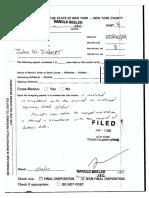 2005-05-26 - Couri v Siebert - Decisions.courts.state.n...-30010724020048SCIV.pdf