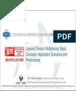 15.07.14.IEEEBTS.DL.pdf