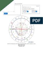 resumen de astrología.docx