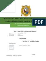 InformeN°4-Laboratorio de Fisica III