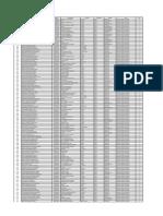 Lista_de_docentes_1.pdf