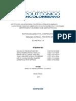 EntregaFinal Gerencia de Produccion
