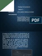 Diapositiva Dibujo