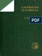 americanseashell ABBOTT.pdf