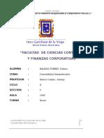 TRABAJO COSTEO VARIABLE.docx