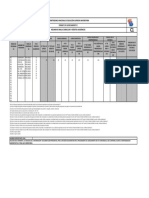 Formato de Licenciamiento C1