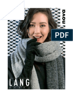 2015 Brainhood Scarf LANG Nova Free eBook