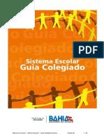 Manual Sistema Escolar Colegiado Versao Abril 2015