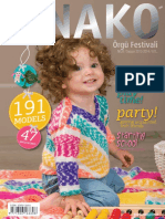Issue Nako Kids 20dergi-Ing(2)