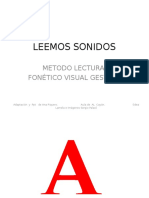 leemossonidosconxyw-121021123828-phpapp01
