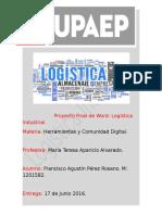 Logistica Industrial final.docx